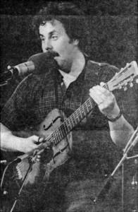 PrairieHome1982