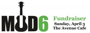 mud-fundraiser