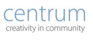 centrum - creativity in community logo