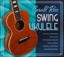 Swing Ukulele